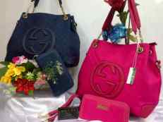 Gucci A232 super 1set (bfo) 34x14x28(2)