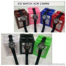 JAM ICE WATCH 3cm (eo) 13wrn(1)