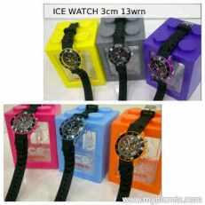 JAM ICE WATCH 3cm (eo) 13wrn(2)