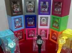 JAM ICE WATCH 3cm (eo) 15wrn(2)