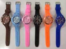 Jam ICE watch (eo) 4cm 12wrn
