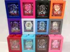Jam ICE watch (eo) 4cm 12wrn(2)