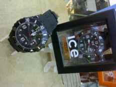 Jam ice watch(eo)(2)