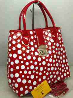 LV 359 RED 220rb