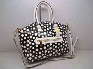 LV L6800 BLACK 210rb