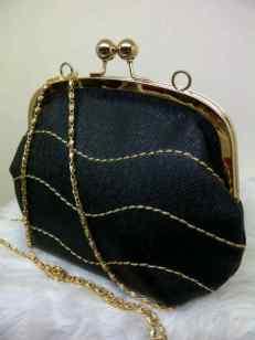 Minni Bag Fashion slempang 20x8x18 @130(3)