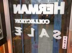 mulai dari hari ini tgl 19_11_12 toko tutup jam 8,30 bbm pun sama mks