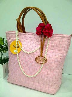 enya-sabrina-405rb-stock-terbatas-pink