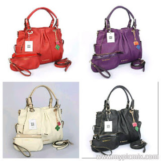 givenchy-5276-super-bhn-kulit-335-rb-1set-35x13x30