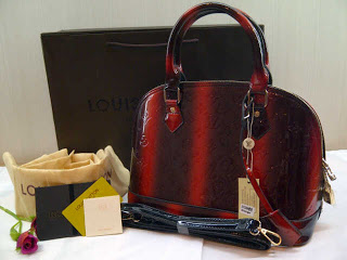 lv-alma-super-30x24x15-bahan-glossy-brown-300rb