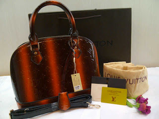 lv-alma-super-30x24x15-bahan-glossy-orange-300rb