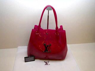 lv-jelly-012-super-pink-fanta-365rb