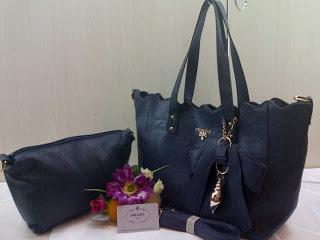 prada-568-2bag-31x25x14-semsup-bahan-kulit-blue-250r