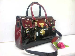 roberto-3838-1-super-33x22-bahan-glossy-gradasi-inside-suede-beludru-299rb-red