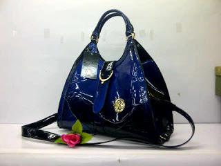 roberto-tiara-38x26-super-bahan-glossy-gradasi-inside-beludru-300-000-biru