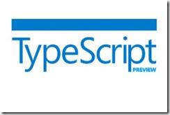 typescript-logo-426x188
