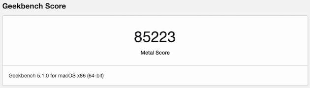Radeon7-Geekbench5-Metal-02