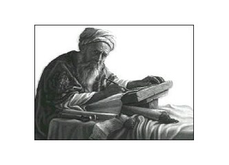 Biruni, İslam bilgini