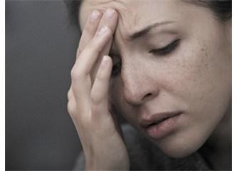 Vücudumuzdaki ağrılar neyin habercisi – Video