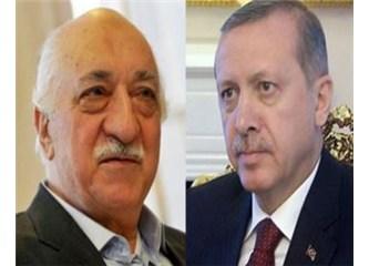 Erdoğan önceleri bir melekken nasıl oldu da ABD için bir şeytana dönüştürüldü?
