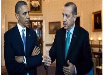 Küresel güçlerin Erdoğan'ı etkisizleştirme operasyonu...