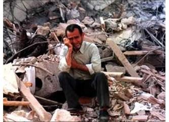 Depremlerin artması Hz. Mehdi'nin çıkış alametidir, Video