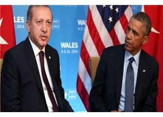 Türkiye'nin kaderi dünya hakimiyetidir...