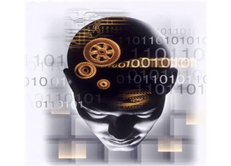 Beynimiz elektrik sinyallerini nasıl mükemmel yorumluyor?