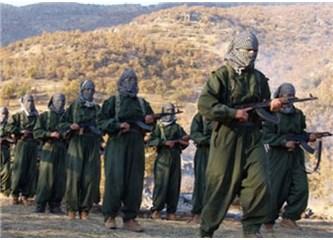 PKK'ya karşı Türk ordusunun nasıl bir yöntem izlemesi gerekiyor?