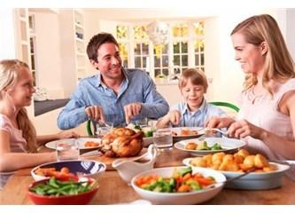 Kur-an'a göre yenilmesi haram sadece 4 yiyecek var…
