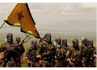 PKK, Kuran'da nasıl tarif ediliyor?