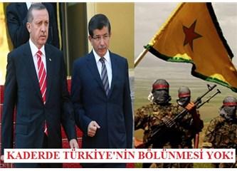 PKK belasına karşı devlet hangi acil önlemleri almalı!