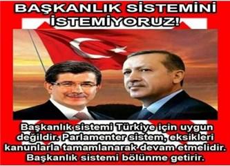 HDP'li Dengir Mir Mehmet Fırat'a Cevap: Başkanlık tuzağına düşmeyiz!