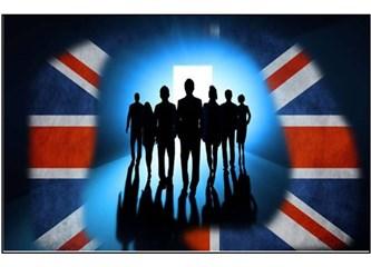 İngiliz derin devletinin farkında olmak, ya da yokmuş gibi takılmak…