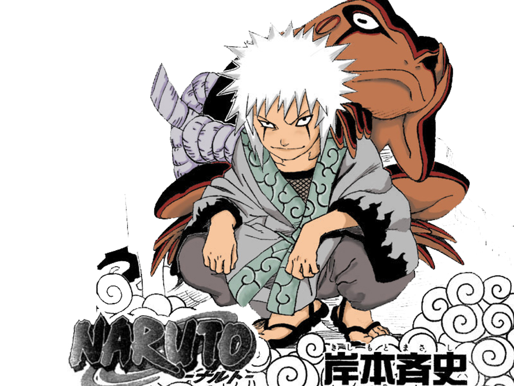 Young_Jiraiya_and_GamaBunta_Wallpaper-386199.jpeg