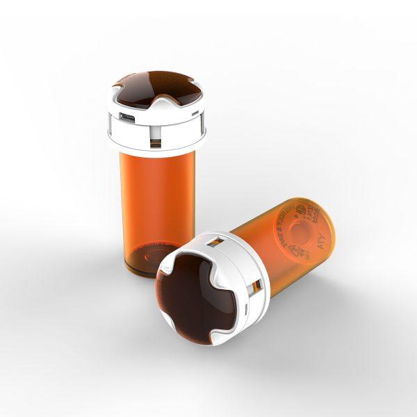 iBlue MedCap
