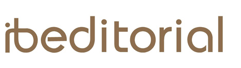 Logo IBEDITORIAL