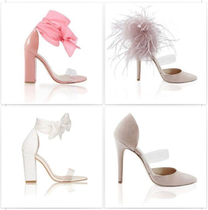 shoes ana marttin
