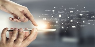protección de datos de empresas