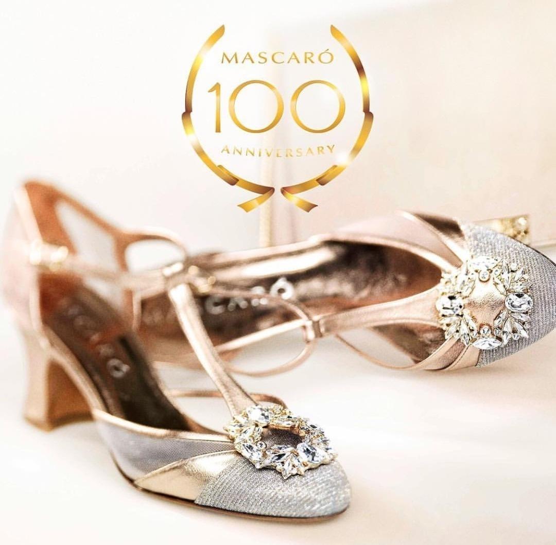 5034322b El Grupo Mascaró y la internacionalización del calzado de Menorca ...