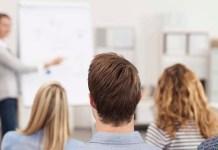 Ideas consultora de formación