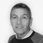 Foto del perfil de Toni Canovas