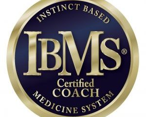 Alle IBMS® Certified Coaches®