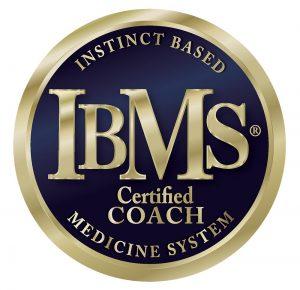 Karte der IBMS Coaches®