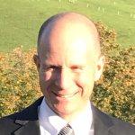 IBMS® Coach Kai Kobler