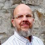 IBMS® Coach Torsten Möller