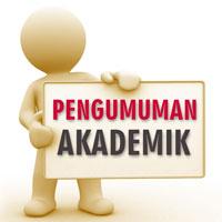 stie-ibmt-school-of-mangement-pengumuman-akademik