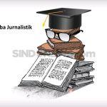 Kemendikbud Gelar Lomba Jurnalistik Berhadiah Rp226 Juta