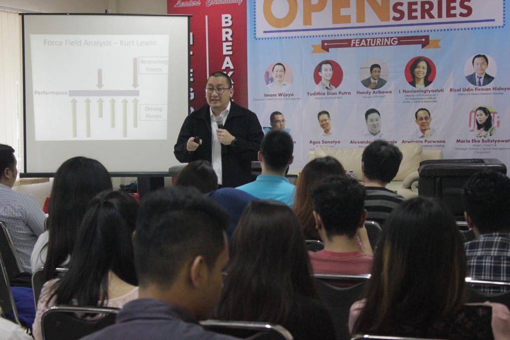 stie-ibmt-open-lecture-series-hari1-sesi2