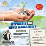 Hypnosis and Money Management